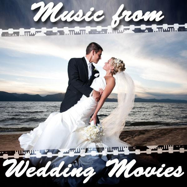 More By Movie Sounds Unlimited