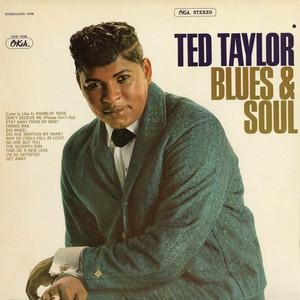 Blues & Soul album