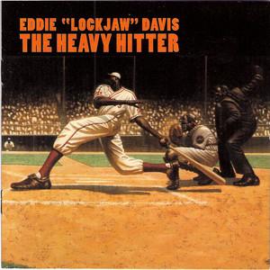 The Heavy Hitter album