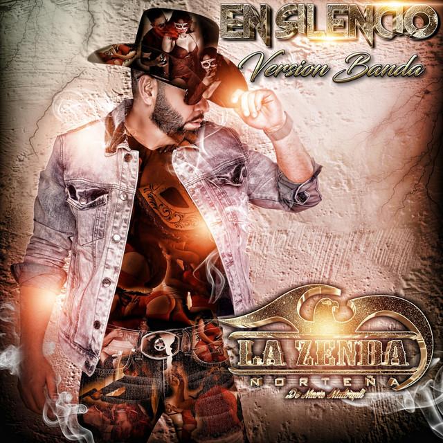 En Silencio (Version Banda)
