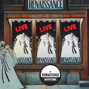 Live At Carnegie Hall (Remastered) album