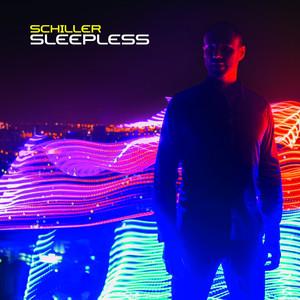Sleepless (Extended Version) album