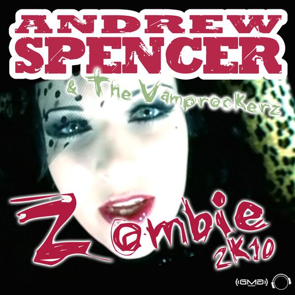 Zombie 2k10 (Bigroom Edition)