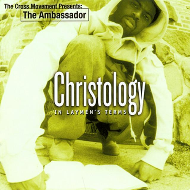 ambassador the thesis album