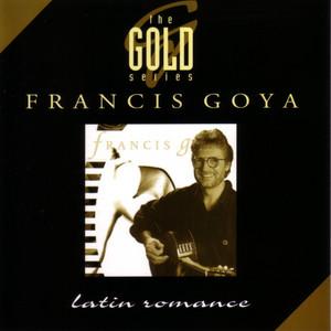 Latin Romance album