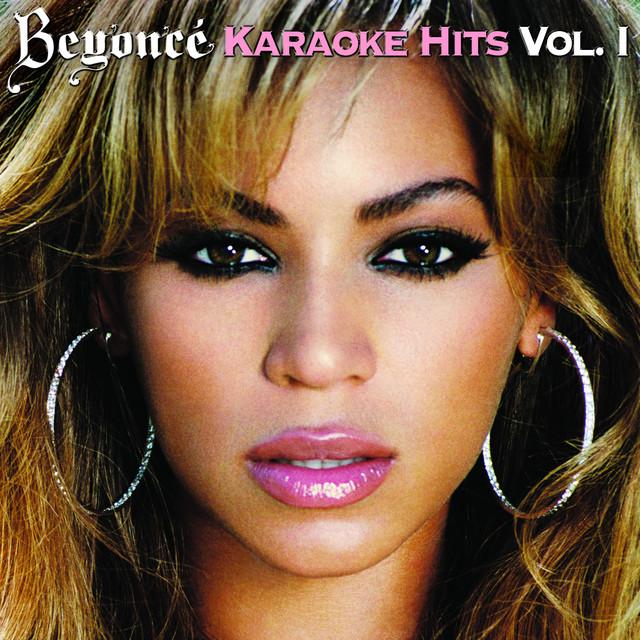 Beyoncé Karaoke Hits I
