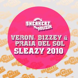 Sleazy 2010 (Remixes) Albümü