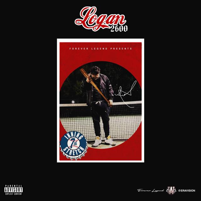 Logan2600