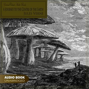 A Journey to the Centre of the Earth (Jules Verne)