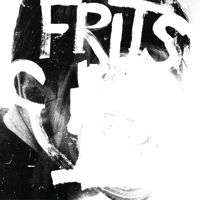 Frits Wentink tickets and 2018 tour dates