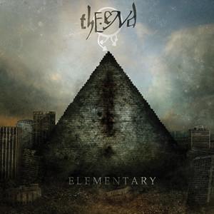 Elementary album