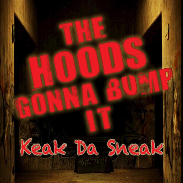 The Hoods Gonna Bump It