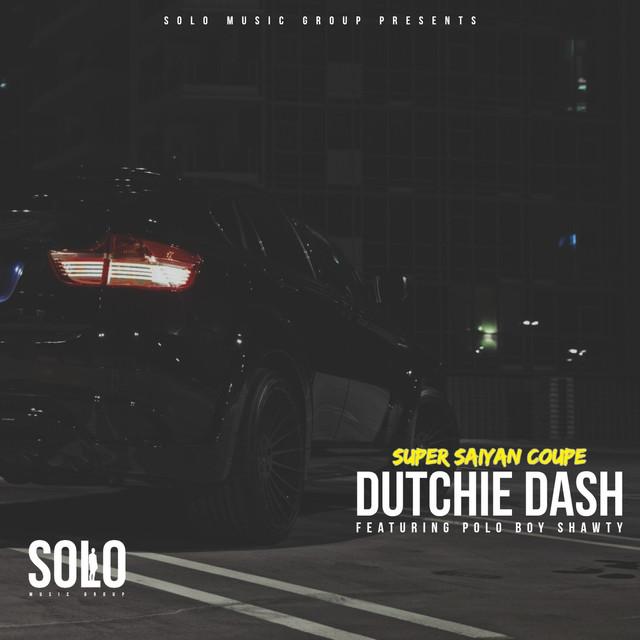 Dutchie Dash