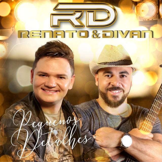 Renato & Divan