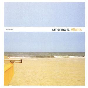 Atlantic EP