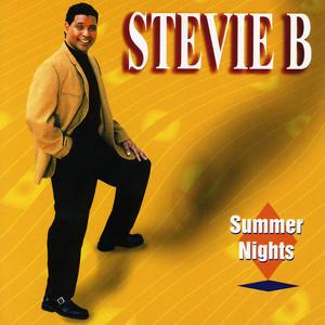 Summer Nights album