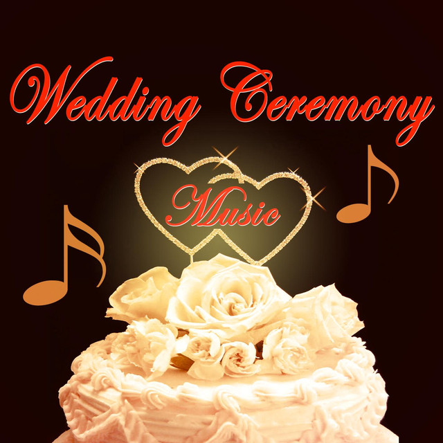Wedding March By Mendelssohn, A Song By Wedding Ceremony
