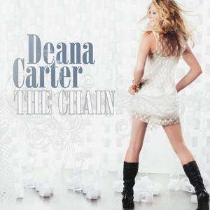 The Chain album