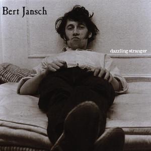 Dazzling Stranger album