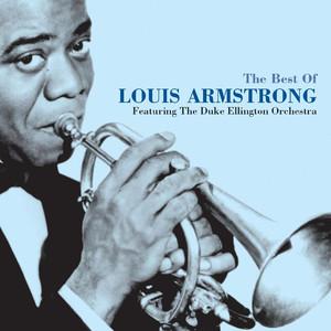 The Best Of Louis Armstrong Albümü