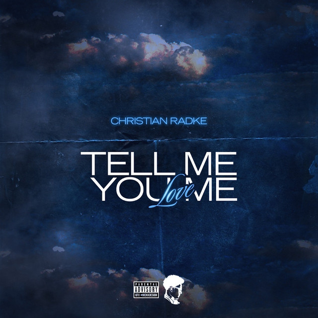 Show me you love me christian song