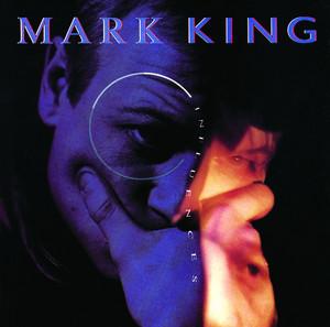 Mark King I Feel Free cover