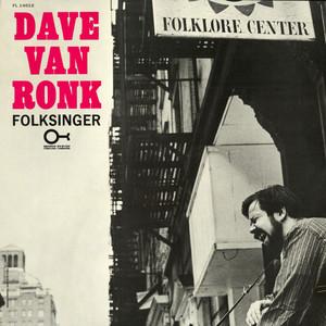 Folksinger album