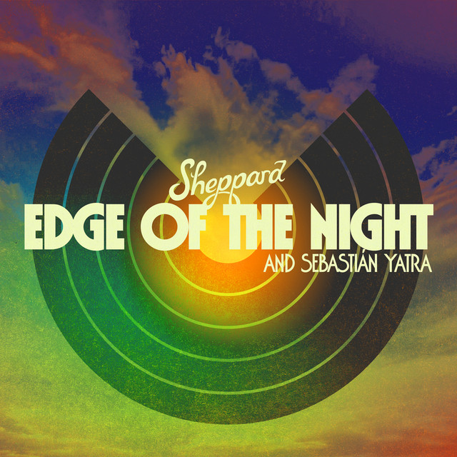 Edge Of The Night (Spanish Language Version)