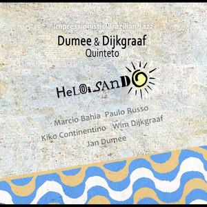 Dumee & Dijkgraaf Quinteto