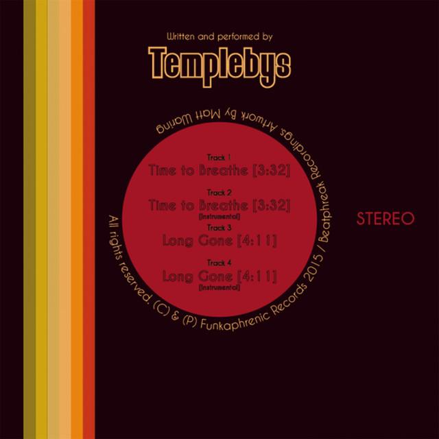 Templebys
