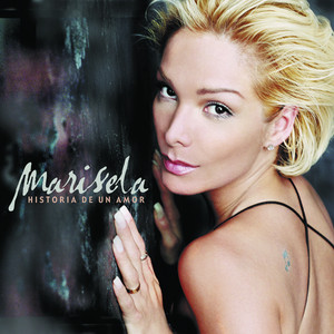 Marisela Cenizas cover
