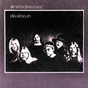 Idlewild South album