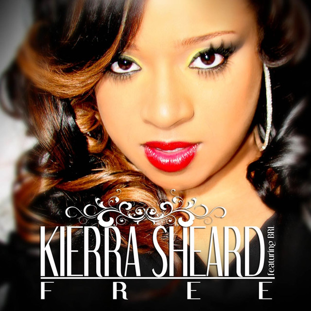 Free (Deluxe Edition)