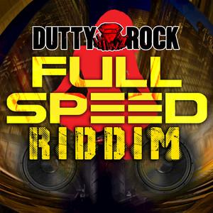 Full Speed Riddim