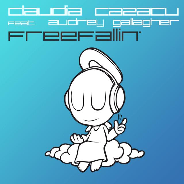 Claudia Cazacu news