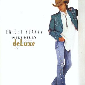 Hillbilly Deluxe album