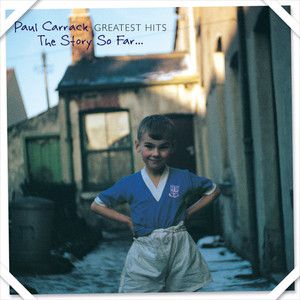 Greatest Hits - The Story so Far (Remastered)