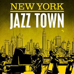 New York - Jazz Town