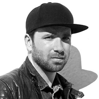 Hendrik Burkhard profile picture