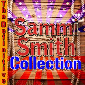 The Definitive Sammi Smith Collection album