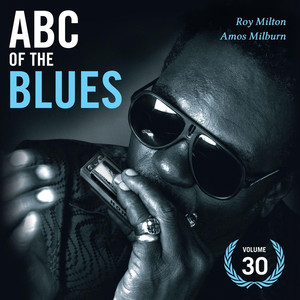 ABC Of The Blues Vol 30 album