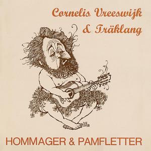 Hommager & pamfletter album