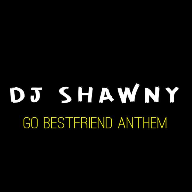 Go Bestfriend Anthem