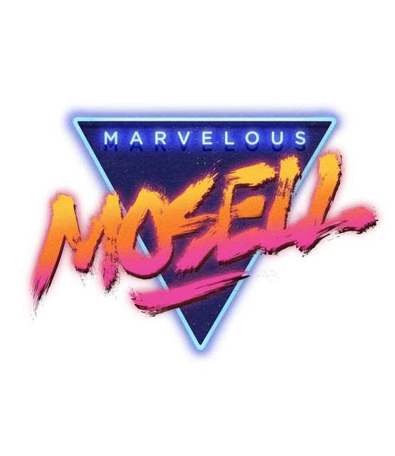 Marvelous Mosell