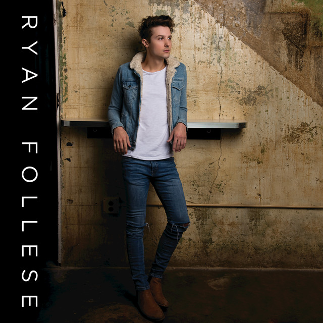 Ryan Follese