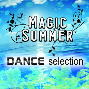Magic Summer Dance Selection album