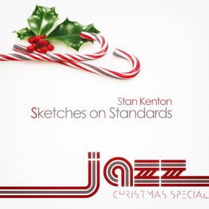 Sketches on Standards album
