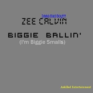 ZEE Calvin