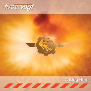 Arising Hero album