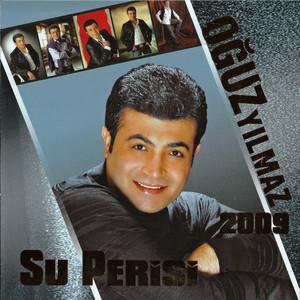 Su Perisi / 2009 Albümü